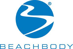 Beachbody_logo