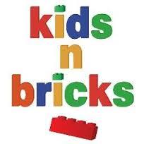 kidsNbricks